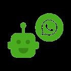 Chatbot – Um WhatsApp e Múltiplos operadores simultâneos